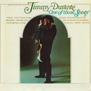 One Of Those Songs/Jimmy Durante