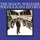 The Mason Williams Phonographic Record/Mason Williams