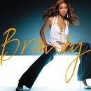 Afrodisiac/Brandy