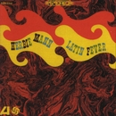 Latin Fever/Herbie Mann