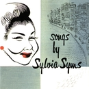 Songs By Sylvia Syms/Sylvia Syms