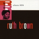 Ruth Brown/Ruth Brown
