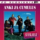 20 Suosikkia / Syyslaulu/Anki ja Cumulus
