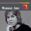 Nostalgia/Markku Aro