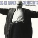 Greatest Hits/Joe Turner