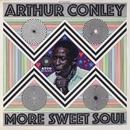 More Sweet Soul/Arthur Conley