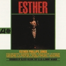 Esther Phillips Sings/Esther Phillips