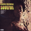Soulful/Dionne Warwick