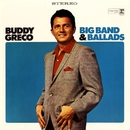 Big Band & Ballads/Buddy Greco