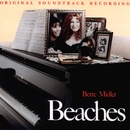 Beaches: Original Soundtrack Recording/Bette Midler