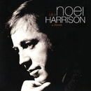 Life Is A Dream [Digital Version]/Noel Harrison