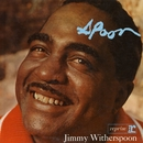 'Spoon/Jimmy Witherspoon