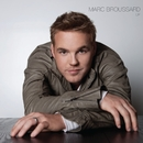 Marc Broussard EP/Marc Broussard