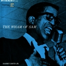 The Wham Of Sam/Sammy Davis Jr.