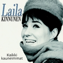 (MM) Kaikki kauneimmat/Laila Kinnunen