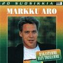 20 Suosikkia / Rakastamme vain toisiamme/Markku Aro