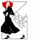 Bette Midler/Bette Midler