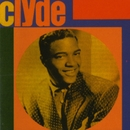 Clyde/Clyde McPhatter