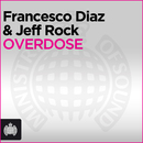 Overdose/Francesco Diaz & Jeff Rock