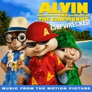 Chipwrecked (Music From The Motion Picture)/Alvin And The Chipmunks