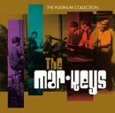The Platinum Collection/The Mar-Keys