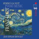 Liszt: Piano Music/Jean-Efflam Bavouzet
