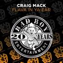 Flava In Ya Ear Remix/Craig Mack