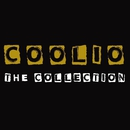 Highlites: The Collection/Coolio