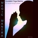 Kundalini Yoga Mantra - Ek ong kar sat gur prasad/Bmp-Music