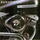 Harley/Fanaticos