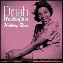 Walking Blues/Dinah Washington