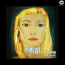 Great Expectations: The Score/Patrick Doyle