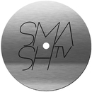 Matthew Pervert [The Remixes]/Smash TV