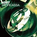 Tropicassa/KORT