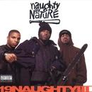 19 Naughty III/Naughty By Nature