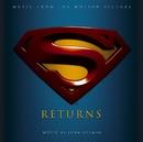 Superman Returns Music From The Motion Picture [Digital Version]/John Ottman