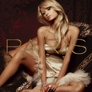 Paris (U.S. Standard Version)/Paris Hilton