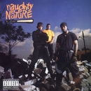 Naughty By Nature/Naughty By Nature