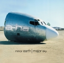 Minor Earth Major Sky/A-Ha