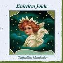 Enkelten joulu / Christmas With Angels/Enkelten joulu / Christmas With Angels
