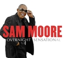 Overnight Sensational/Sam Moore