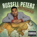 Outsourced (U.S. Version)/Russell Peters