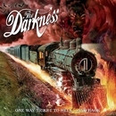 One Way Ticket To Hell...And Back [Digital Album Clean]/The Darkness