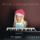 Syntheziser/Olle Ljungström