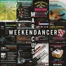 Weekendancer/Marcus