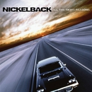 All The Right Reasons/Nickelback