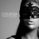 Rolling in the Deep [Mashup Remix E.P.] (feat. Marisa Ingram)/Coleda