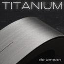 Titanium/De Lorean
