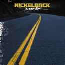 Curb/Nickelback