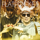 Geldfundphantasyen/Flatpocket